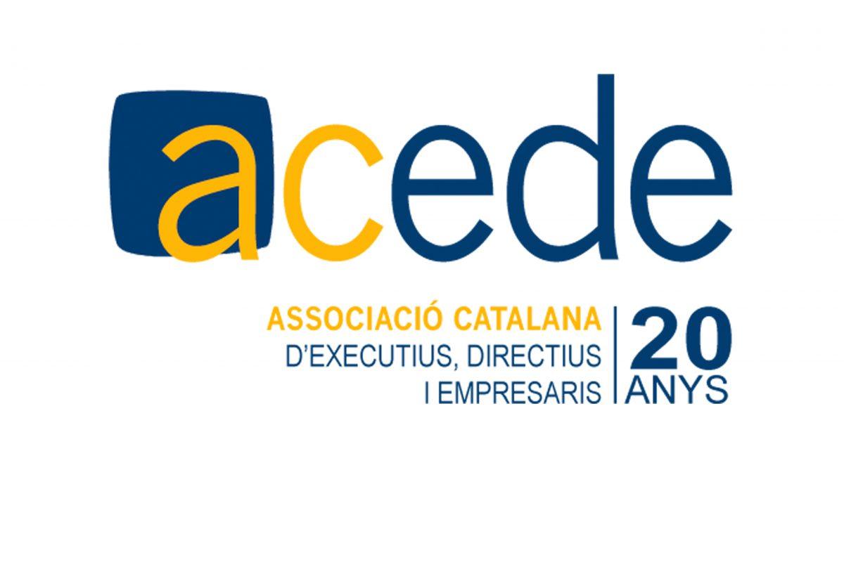Protegit: Iformació ACEDE #14 | ACTES ACEDE
