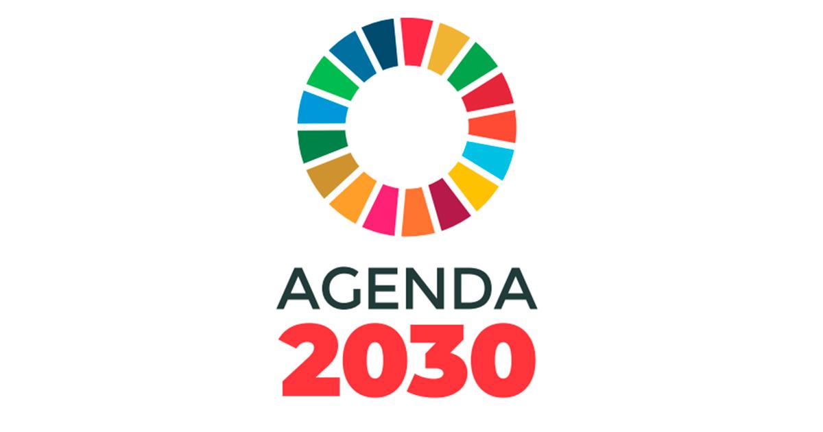Agenda 2030 full de ruta de les PIMES