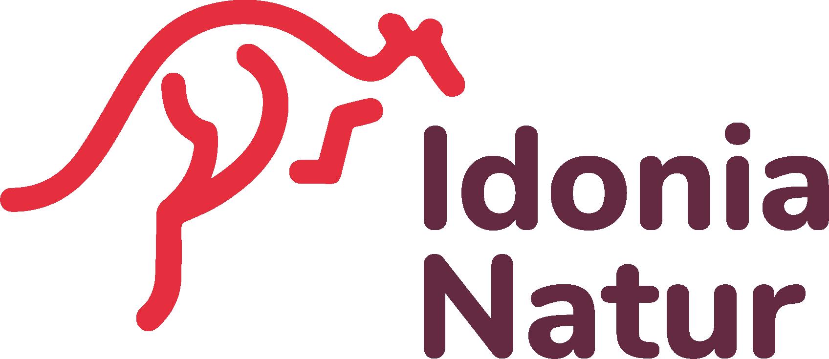 Idonia Natur i ACEDE signen un acord col·laboratiu per a desenvolupar el projecte MILE